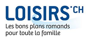 loisirs_logo_baseline_pos
